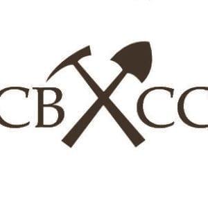 CBCC Resized
