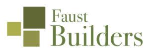 Faust Builders Logo