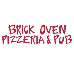 brick-logo_2016