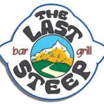 last-steep