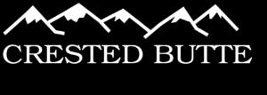 CB_publishing-creative_logo