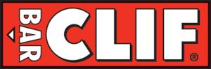 ClifBar