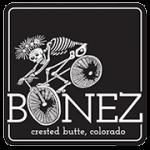 Bonez-Dude-Logo-LR