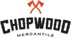 Chopwood-Logo