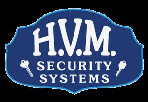 HVM-Logo1