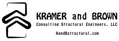 Kramer-and-Brown-Logo-LR