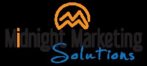 Midnight-Marketing-Solutions-Logo