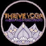 Thrive-Logo-LR