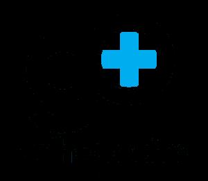 gO-Logo-LR