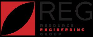 REG_Logo-Transparent-LR