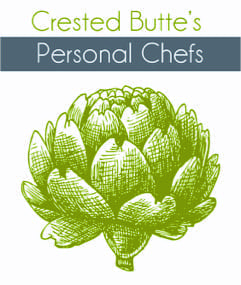 cb personal chefs