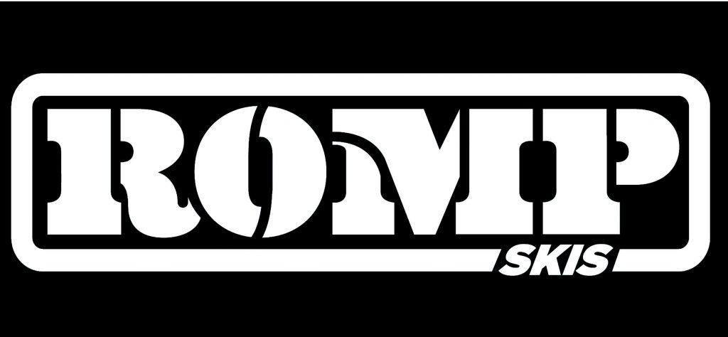 romp_logo_bw_v.1