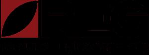 REG-Logo-Master-NEW-1-600x221
