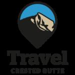 TravelCB-logo-270x300