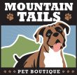 MountainTails
