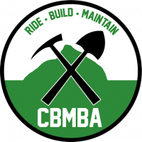 cropped-cbmba-ride-fac-icon-1.png