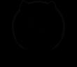 Wilderdog Logo